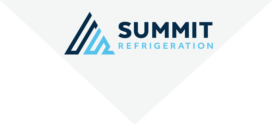 Summit Refrigeration