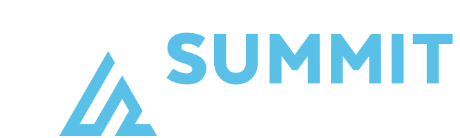 Summit Refrigeration logo
